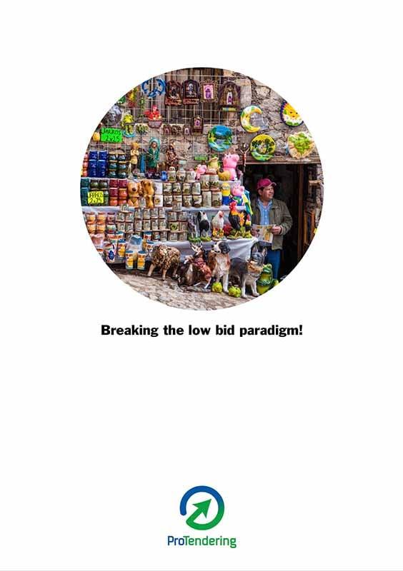 Breaking-the-low-bid-paradigm